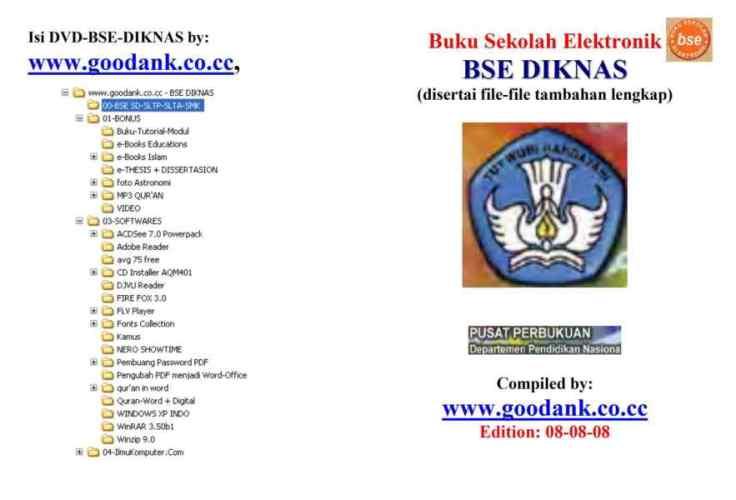 isi-dvd-bse-diknas-11