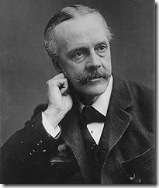 200px-Arthur_Balfour_photo_portrait_facing_left