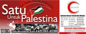 bsmi-palestina