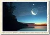 sky n moon