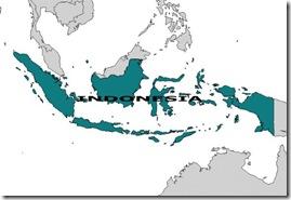 1219101715indonesia08