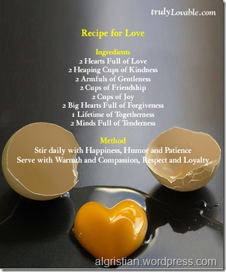 recipe-for-love