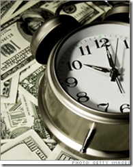 clock_money03