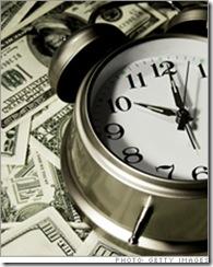 clock_money03