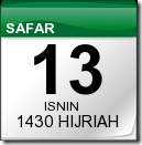 hijriah_wp.php