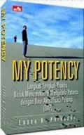 my potency cover