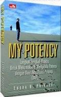 my potency cover