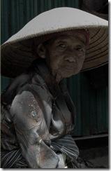 penjual terong, ilustrasi gambar ajah :D diambil dari www.chip.co.id