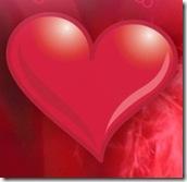 valentine1600x1200sd