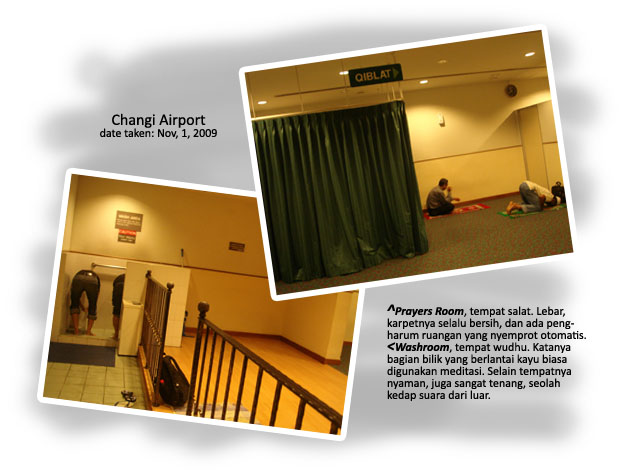 changi airport prayers room copy