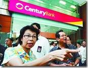 protes-nasabah-bank-century