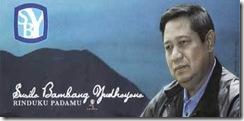 SBY-Album
