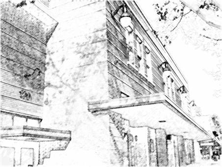 sketch3_1