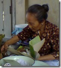 Penjual_Gudeg [wiki]