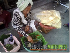 penjual-pecel-semanggi [jengjeng.matriphe.com]