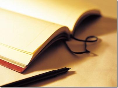 buku-tamu-wordpress