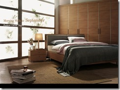 Interior_Bedroom_decoration_005012_