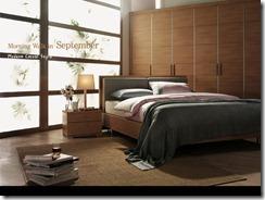 Interior_Bedroom_decoration_005012_