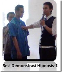 sesi hipnosis-1