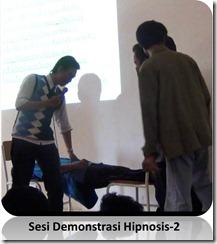 sesi hipnosis-2